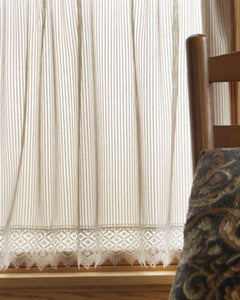 Chelsea-Pinstripe-Sheer-Panel-with-Macrame-Trim