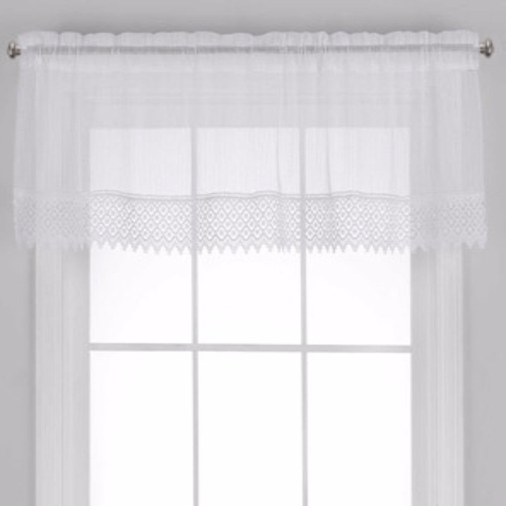 with bedroom ideas curtain valance outstanding images curtains sheer tango also a panel