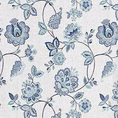Colette-Printed-Grommet-Top-Panel-Blue-Zoom
