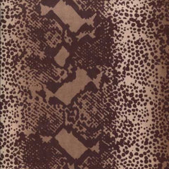 Congo-Unlined-Animal-Print-Panel-Natural-Zoom