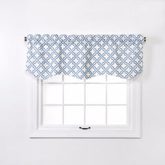 Crystal-Lined-Embroidered-Scalloped-Valance-Cobalt-Zoom