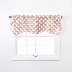 Crystal-Lined-Embroidered-Scalloped-Valance-Spice-Zoom