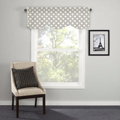 Crystal-Lined-Embroidered-Scalloped-Valance-Zoom