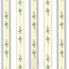 Cynthia-Stripe-Tie-Up-Valance-Blue-Zoom