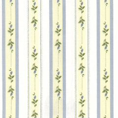 Cynthia-Stripe-Scalloped-Valance-Blue-Zoom