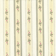 Cynthia-Stripe-Tie-Up-Valance-Green-Zoom