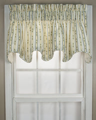 Cynthia-Stripe-Scalloped-Valance
