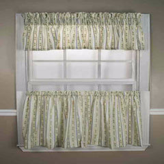 Cynthia-Stripe-Tailored-Tier-And-Valance-Zoom