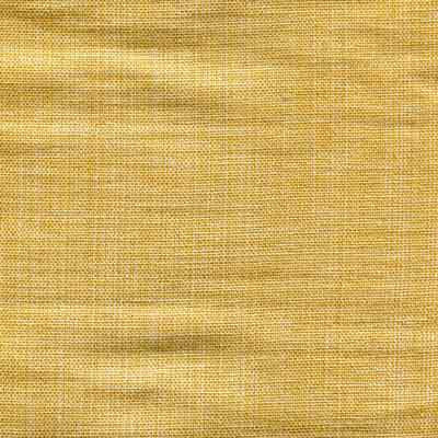 Closeup of Gold Danube Fabric Tablecloth fabric