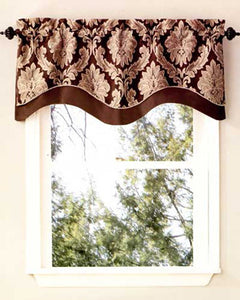 Darby-Layered-Scallop-Valance