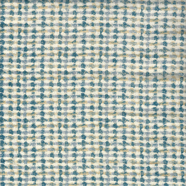 Davins-Tailored-Panel-Pair-With-Ties-Blue-Zoom
