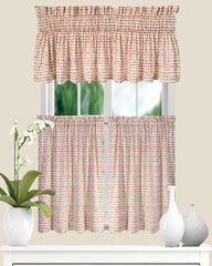 Davins -Tailored- Tier -and-Valance