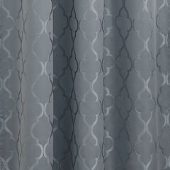 Denise-Thermal-Lined-Valance-Mineral-Zoom