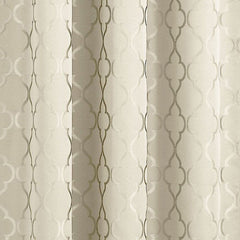 Denise-Thermal-Lined-Valance-Ivory-Zoom