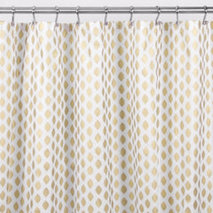 Diamond-Fabric-Shower-Curtain-Zoom