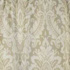 Donnington-Lined-Duchess-Valance-Linen-Zoom