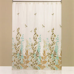 Dragonfly-Peva-Shower-Curtain-Zoom
