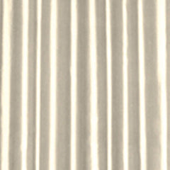 Dupioni-Silk-Straight-Valance-Oyster-Zoom