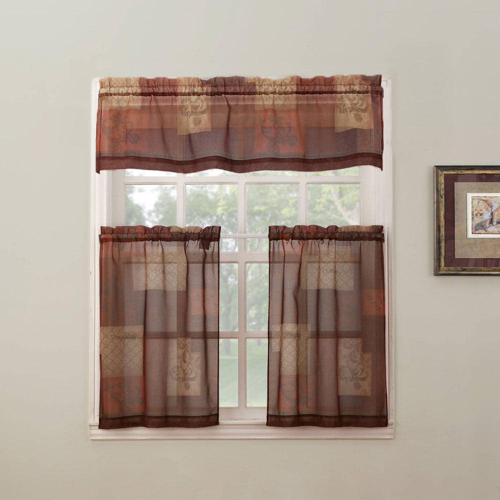 Eden -Kitchen -Tier- and -Valance-Zoom