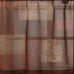 Eden -Kitchen -Tier- and -Valance-Multi