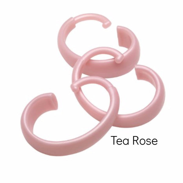 Effortless-Shower-Hooks-Tea-Rose-Zoom