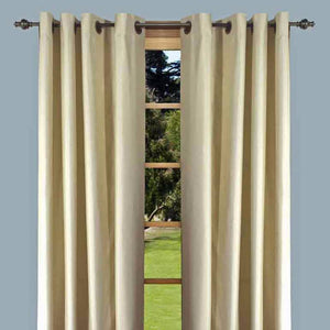Elegance-Insulated-Grommet-Panel-Zoom