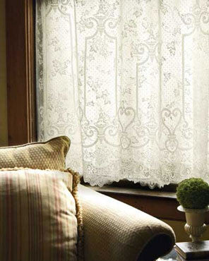 English-Ivy-Lace-Panel-and-Valance