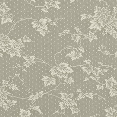 English-Ivy-Lace-Drape-Shade-Ecru-Zoom