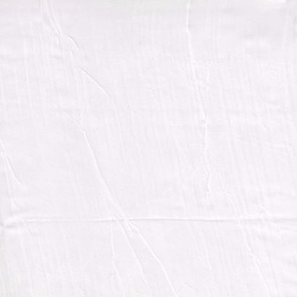 Erica-Crushed-Sheer-Panel-White-Zoom