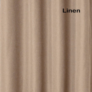 Euro-Linen-Flame-Retardant-Back-Tab-Rod-Pocket-Panel-Linen-Zoom