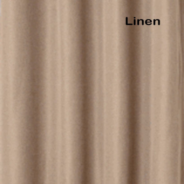 Euro-Linen-Flame-Retardant-Rod-Pocket-Panel-Linen-Zoom