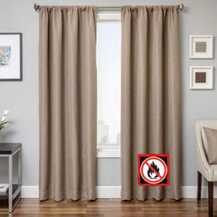 Euro-Linen-Flame-Retardant-Rod-Pocket-Panel-Zoom