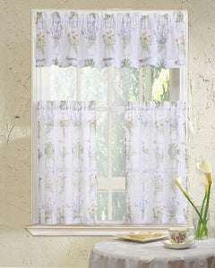 Eve's-Garden-Sheer-Tier-and-Valance-White