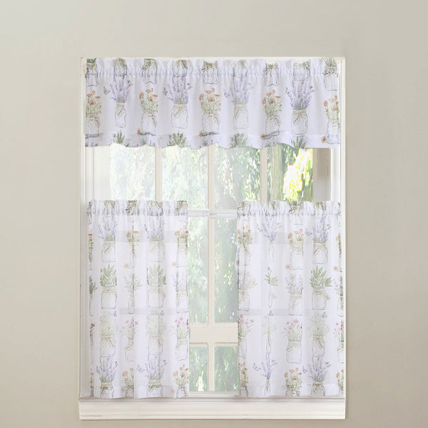 Eve's-Garden-Sheer-Tier-and-Valance-White-Zoom