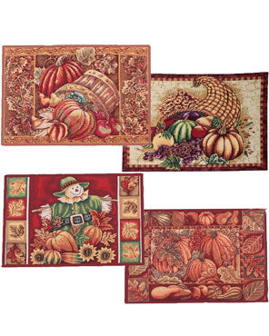Fall-Collection-Tapestry-Rugs