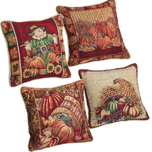 Fall-Collection-Tapestry-Throw-Pillows-Zoom
