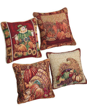 Fall-Collection-Tapestry-Throw-Pillows