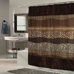 Felina-Fabric-Shower-Curtain-Zoom