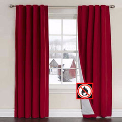 Firefend-Flame-Retardant-Curtain-Panels-Zoom