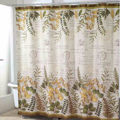 Foliage-Garden-Fabric-Shower-Curtain-Zoom
