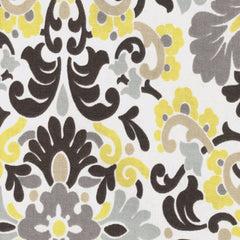 Folk-Damask-Wave-Valance-Lemondrop-Zoom