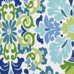 Folk-Damask-Wave-Valance-SeaSpray-Zoom
