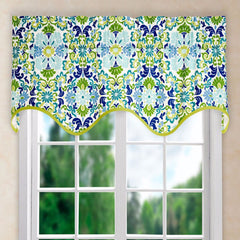 Folk-Damask-Wave-Valance-Zoom