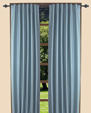 Fontaine-Back-Tab-Pleated-Panel-Pair
