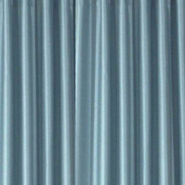 Fontaine-Back-Tab-Pleat-Patio-Panel-Blue-Zoom