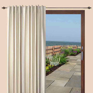 Fontaine-BackTab-Pleated-Room-Darkening-Patio-Panel-Zoom