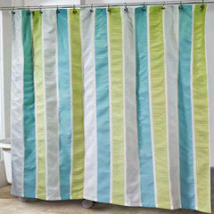 Freeport-Fabric-Shower-Curtain-Zoom