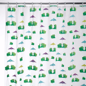 Frogs-Peva-Shower-Curtain-Multi-Zoom
