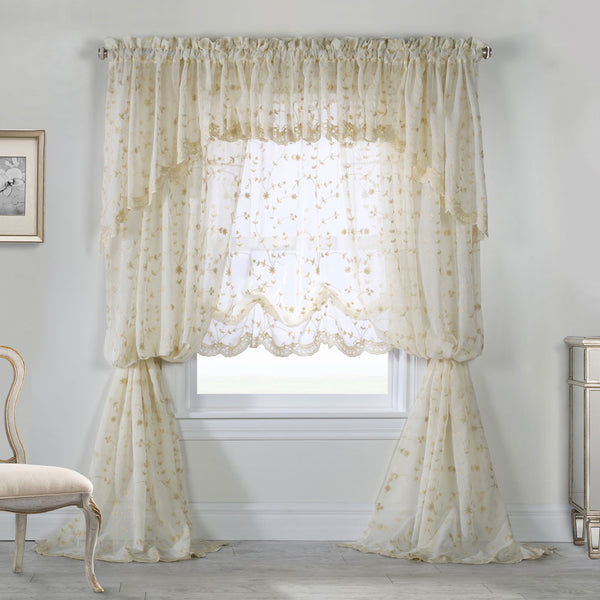 Grandeur-Sheer-Floral-Embroidered-Cream-Zoom