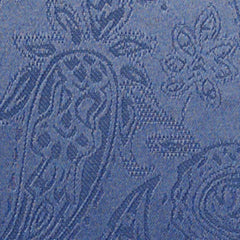 Gabrielle-Insulated-Foam-Back-Pinch-Pleat-Panel-Pair-Blue